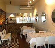 Café 1999 | Durban | Eat Out