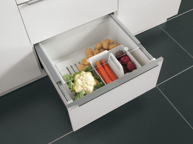 best 20+ tiroir cuisine ideas on pinterest   tiroir de rangement