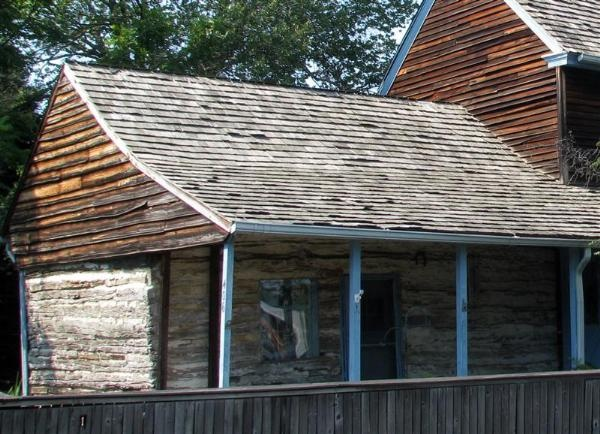 17 best images about history of log cabins on pinterest for Cabin getaways in nj