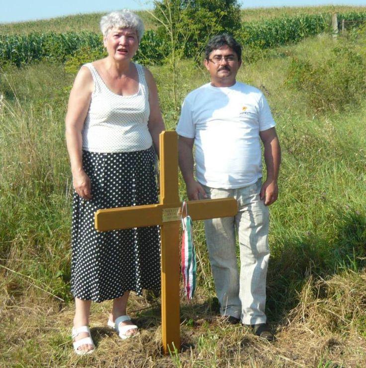 Radu és a szülőföld tisztelete