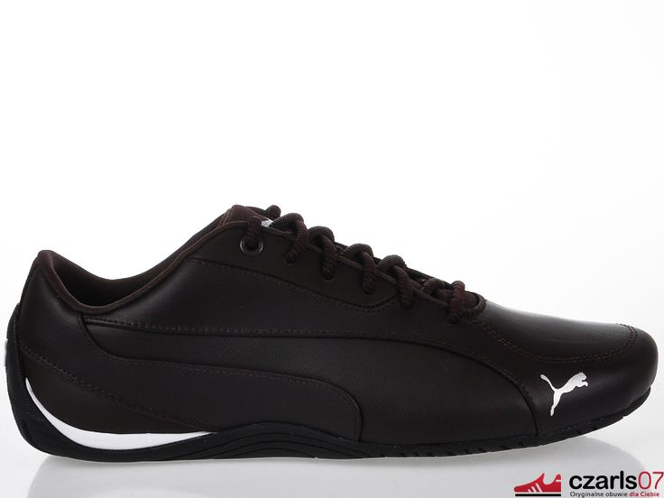 PUMA DRIFT CAT 5 362416 04 #www.czarls.eu