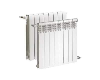 http://www.open-gas.com/radiador-mural-de-aluminio-dubal/