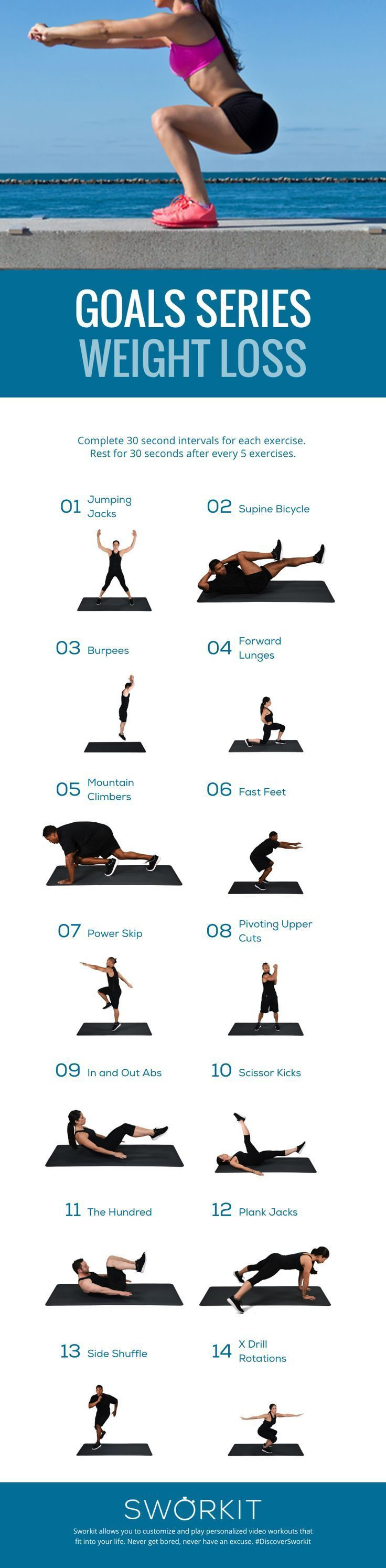 Weight Loss Workout – #loss #weight #workout – #loss #weight #workout