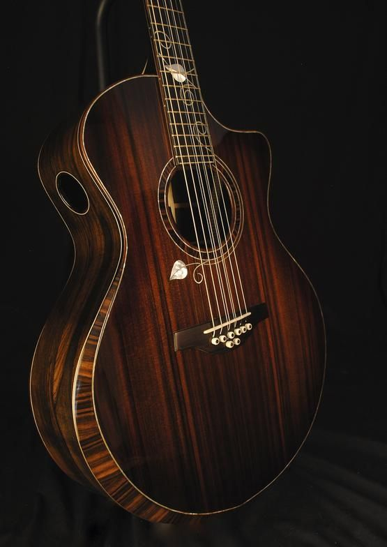 150 best beautiful guitar finishes images on pinterest acoustic guitars guitars and acoustic. Black Bedroom Furniture Sets. Home Design Ideas