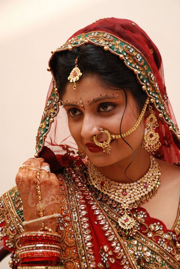 Bridal indian porn images, free virtual sex partner videos