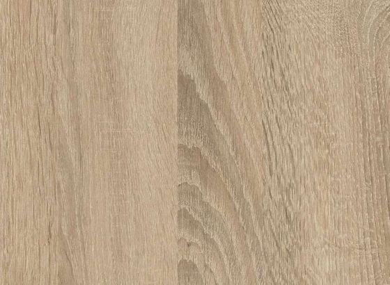 Egger H1146 St10 Grey Bardolino Oak Wagnis Pinterest