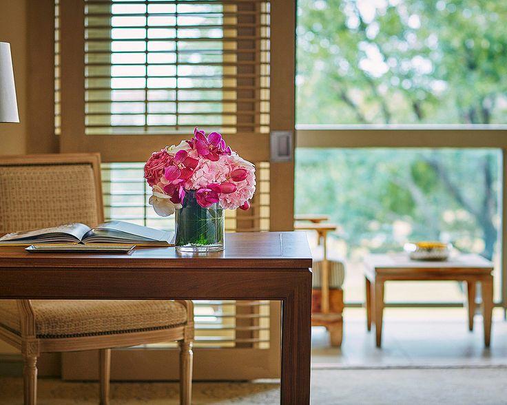 36 best suite life at fs dallas images on pinterest suite life