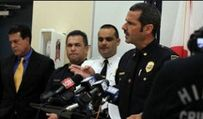 Hialeah City Hall Sued for Fatal Car Accident Read more articles here: https://www.seanclearypa.com/blog/