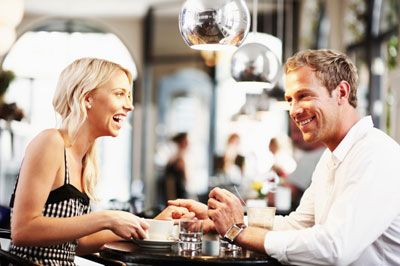 Bureau create a exclusive dating service of Matchmaking services for Professionals. In this Matchmaking , professionals enjoy their personal introduction like: lifestyle, personality.