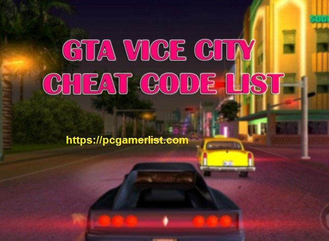 Pin By Pc Gamer List On Pc Game Cheating Gta Coding