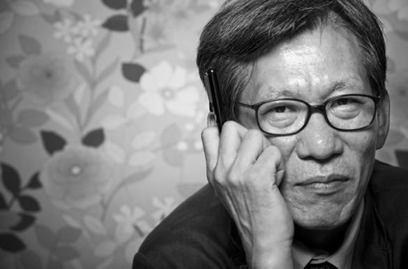 [글쓰기 1] 유홍준이 밝힌 글쓰기 비결, 열다섯 가지