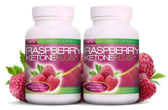 """The New Diet Craze: Dr. Oz's Raspberry Ketone, """"The Miracle Pill to Weight Loss"""""""