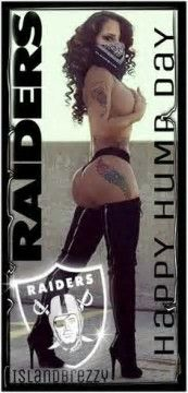 Image result for Raider Nation Girls