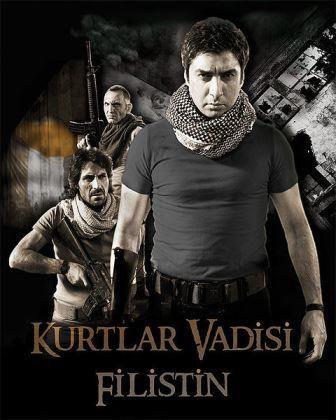 Kurtlar Vadisi Filistin Full indir - http://ozifilm.com/kurtlar-vadisi-filistin-full-indir.html