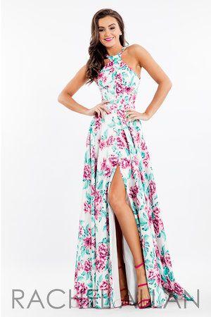 78 best Rachel Allan Prom 2017 images on Pinterest   Prom dresses ...