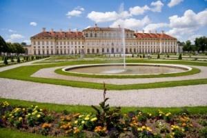 Schleißheim Palaces | Oberschleißheim | Munich Attractions