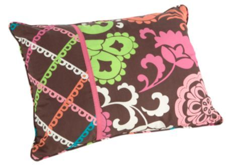 102 Best Images About Vera Bradley Is Awesome On