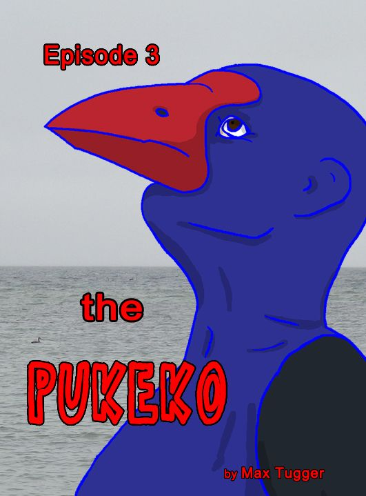 http://naturedeep.thecomicseries.com/comics/58/  Come visit and have fun