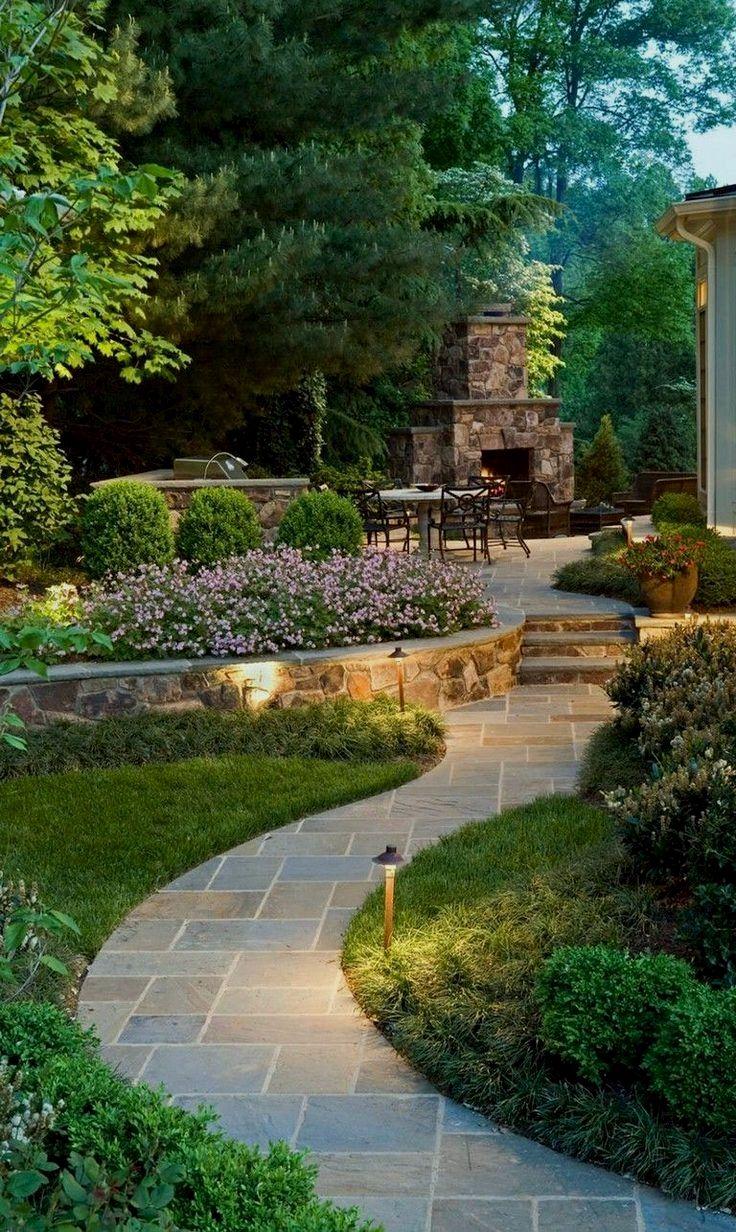 Diy Japanese Garden Ideas Beautiful Gardens Landscape Backyard Landscaping Designs Landscape Design Japanese garden ideas for small backyard