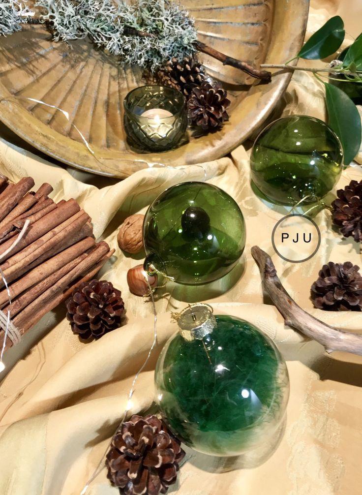 Pensando en los colores de esta Navidad 19 noviembre, 2017 por PAZ UGENA In Deco Navidad, Mi hogar pazugena.com