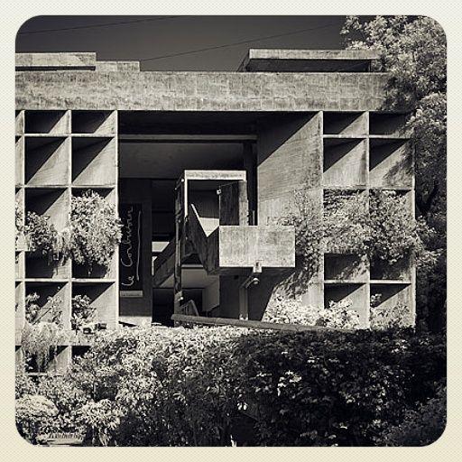 Bien connu 371 best CRAQUIS images on Pinterest | Architecture, Architects  YQ91