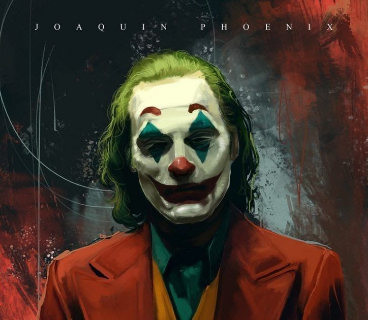 20 Foto De Joker 2019 Dzhoker 2019 Kadry 2 Joker Comic Joker Drawings Joker Pics Download The Joker 2019 Artwork By Ellej In 2020 Joker Comic Joker Drawings Joker