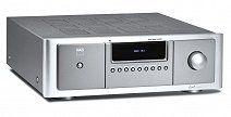 NAD M 2 high-end Direct-Digital Verstärker