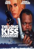 The Long Kiss Goodnight [DVD] [Eng/Fre] [1996]