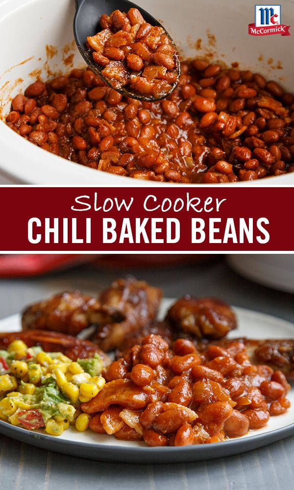 71 best Slow Cooker Recipes images on Pinterest | Kitchens ...