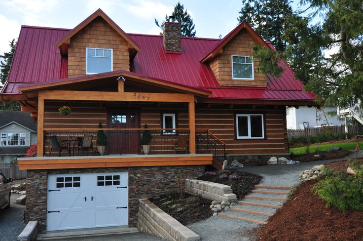 17 best images about alabama cabins for sale on pinterest for Chalet kits for sale