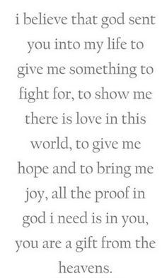 100 Romantic Love Quotes for Him