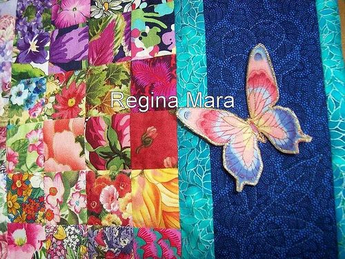 1000  images about my embroidery & patchwork by regina mara ...