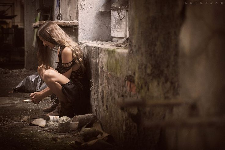 secret pray by Artofdan Photography on 500px