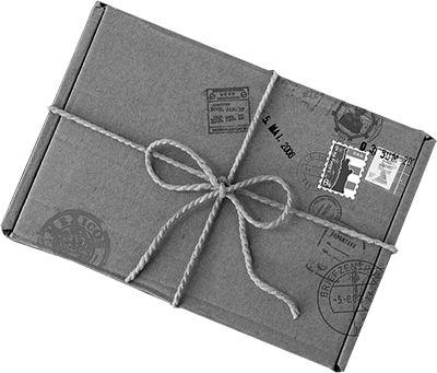 The 25+ best Buy a gift voucher ideas on Pinterest Gift card - make voucher