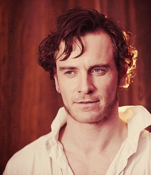 Jane Eyre: Books Movies Music Etc, L Uomo By David Carballo, Edward Fairfax, Michael Fassbender, Friday Mornings, Forever Fassbender, Fairfax Rochest, Jane Eyre Just, Eyre Michael