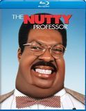 The Nutty Professor [Blu-ray] [Eng/Fre/Spa] [1996], 30776906
