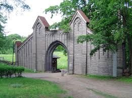 the entrances to the parks - Поиск в Google