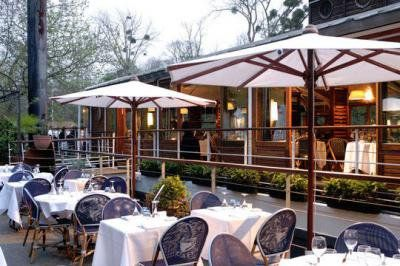 Restaurant Corse : Le guide des meilleurs restaurants Corse