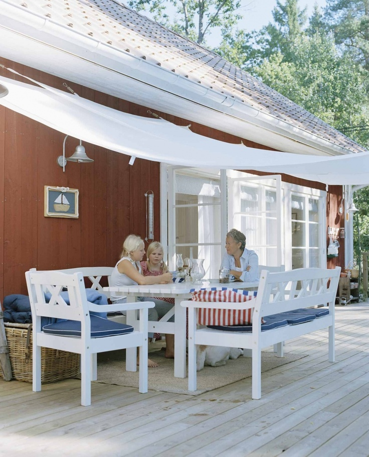 17 Best Ideas About Deck Shade On Pinterest Patio Shade