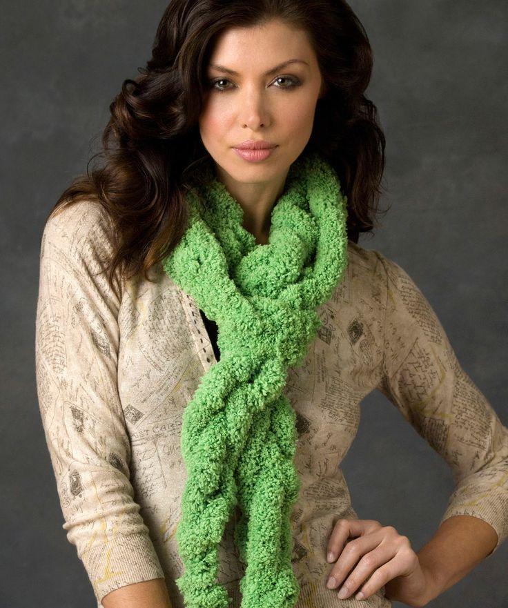 13 Best Sashay Ideas Images On Pinterest Sashay Crochet Ruffle
