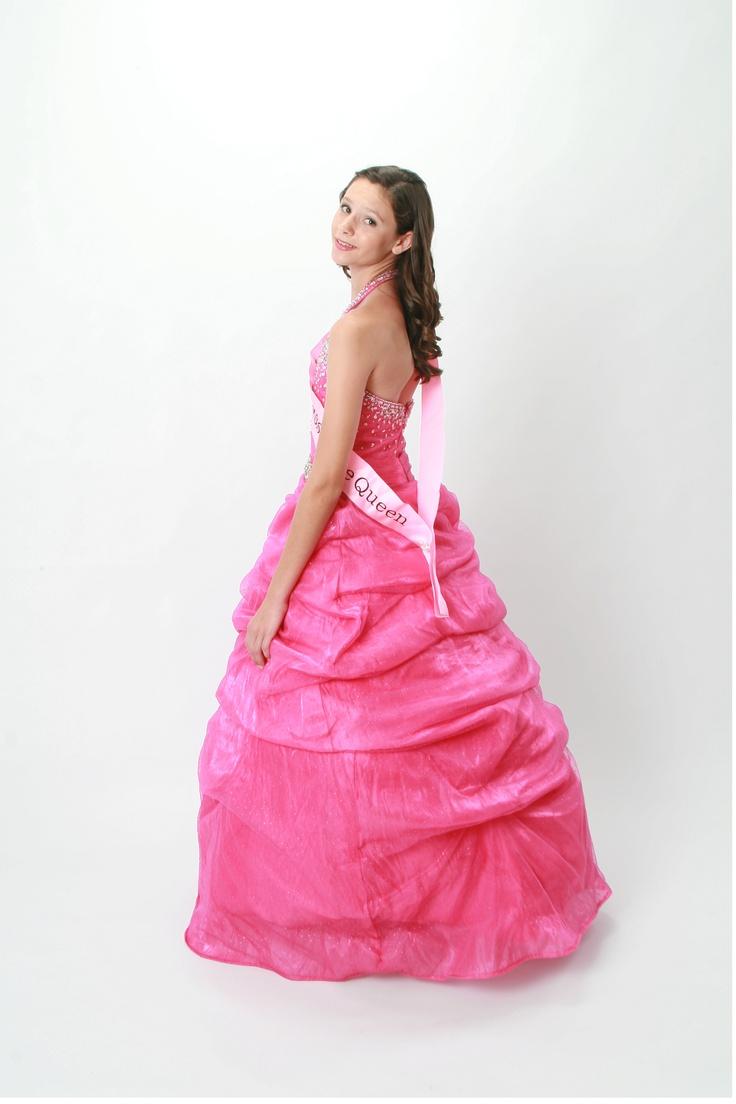 Mejores 32 imágenes de pageant/twirling attire en Pinterest ...