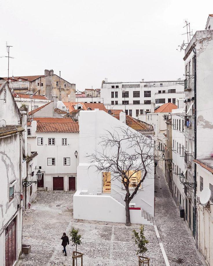 Dom Fado, Portugalia