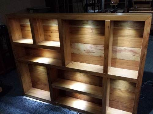 17 Best images about PEROBA RECLAIMED WOOD on Pinterest  : b0dd0a9459c89fd4b8cb05b006970e5c from www.pinterest.com size 500 x 375 jpeg 24kB