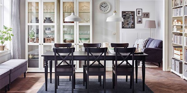 Dining Room Furniture in 2019  Dining Room  Pinterest