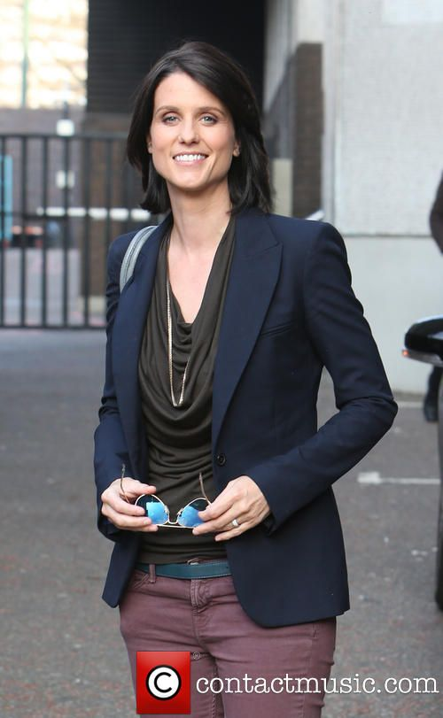 1000+ images about Heather peace on Pinterest | Vests, Get ...