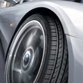 Hankook Tire Giveaway(approx.  retail value $700)- contest closes November 9th, 2013