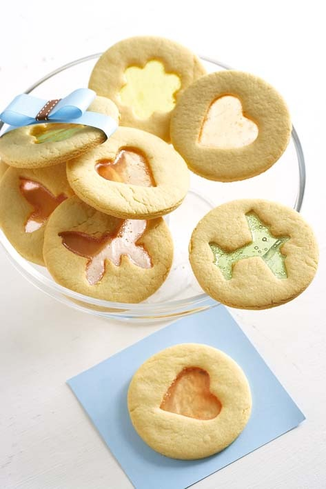 Stained glass window cookiesCandies Cookies, Cake, Cookies Biscuits, Bak Prente Koekies, Cookies Macarons, Centre Biscuits Cookies, Sweets Baking, Cookiesideasmag Co Za, 05 Cookies