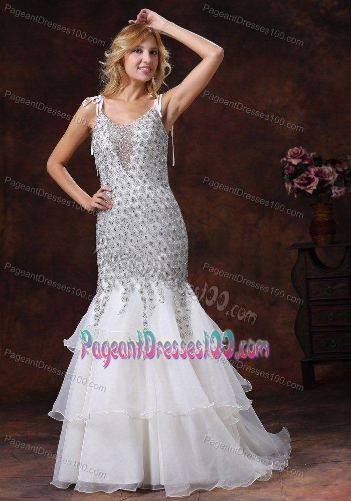 1000  ideas about Beauty Pageant Dresses on Pinterest - Beauty ...