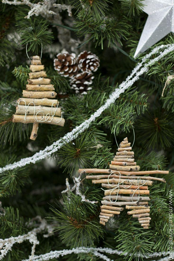 mejores 29 im genes de navidad en pinterest decoraci n de navidad navidad y artesan as de navidad. Black Bedroom Furniture Sets. Home Design Ideas