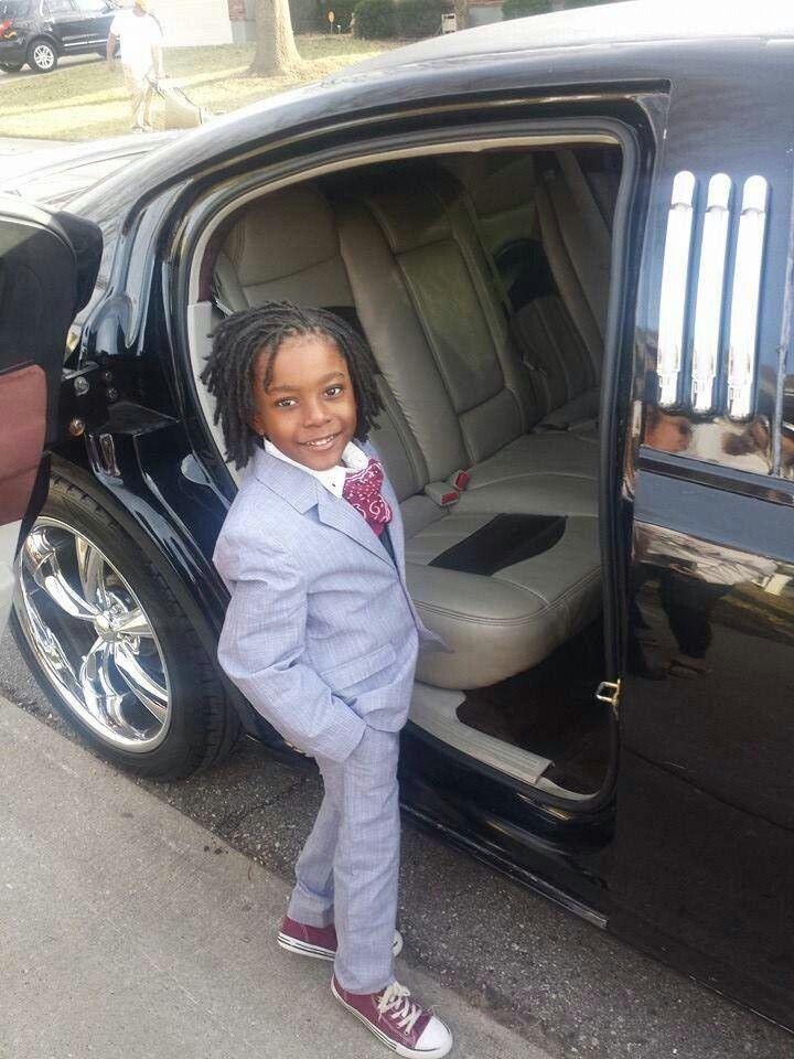 281 Best Children With Dreadlocks Images On Pinterest